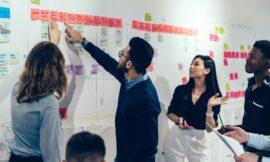 Dicas para Organizar Eventos e Workshops