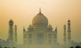 Índia enfrenta problemas com vacinas