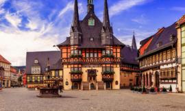 Alemanha estuda combinação de vacinas da Covid-19 para lidar com a variante Delta