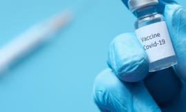 Covid – 19: Fui vacinado e agora?