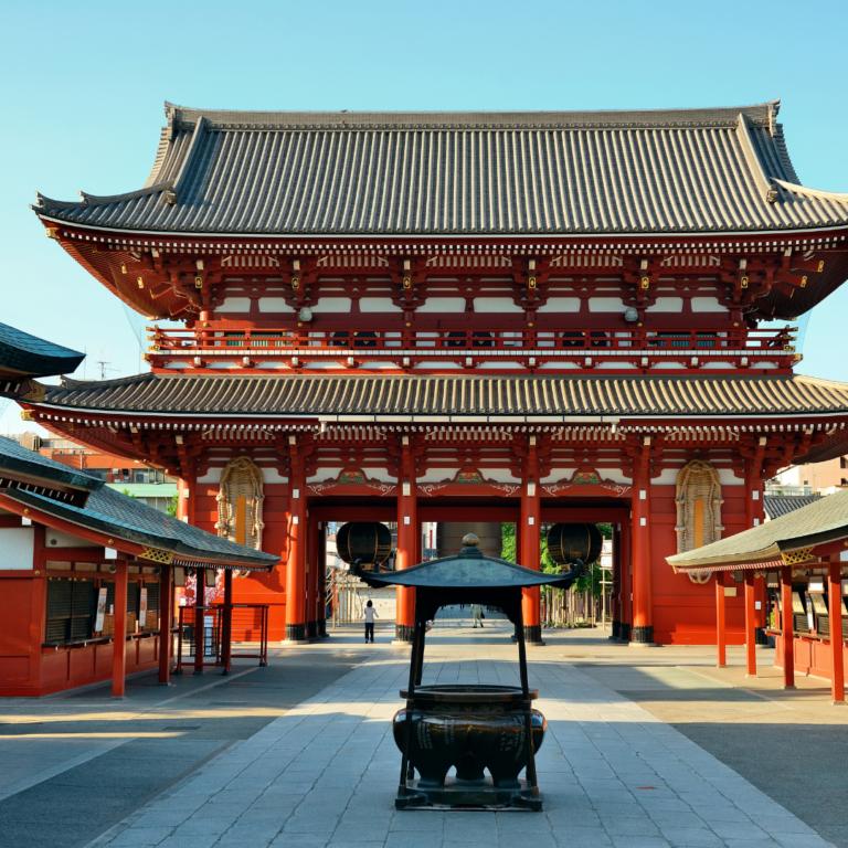 Covid-19: Tóquio registra recorde diário de casos
